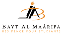 Dyar Al Madina